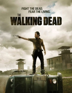 twd-s3-key-art-398.1