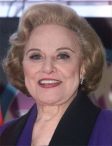 Pauline Phillips (Dear Abby)