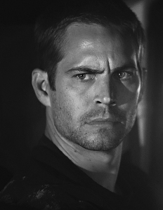 "PAUL WALKER as agent Brian O'Conner in the ultimate chapter of the franchise built on speed--""Fast & Furious""  © 2009 Universal Studios. Credit: Jaimie Trueblood / Universal Pictures"