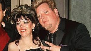 Joe & Linda Finley