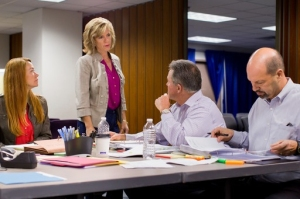 YOLANDA MCCLARY, KELLY SIEGLER Credit: Mark Hill, Cold Justice, TNT