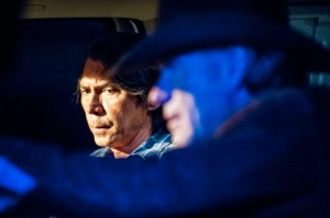 Longmire, Season 3, Episode 10. CarterMatt.