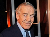 Obit Morley Safer