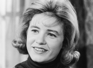 patty-duke