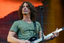 0518-remembering-chris-cornell-launch-3
