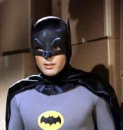Batman - 1966-1968