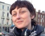 Dara Quigley