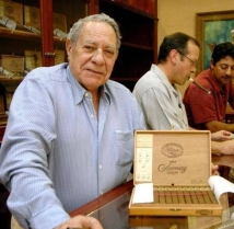 jose-padron.jpeg