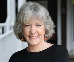 sue-grafton1.jpg