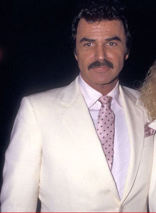 0906-burt-reynolds-loni-anderson-together-footer-3