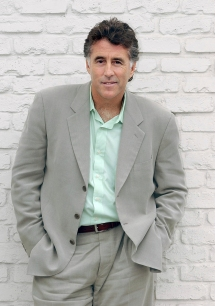Christopher Lawford.jpg