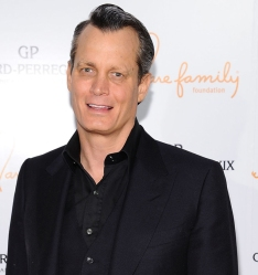 matthew-mellon